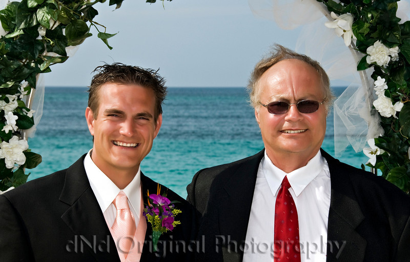 002 Wedding & Dinner darker - JT & Dad.jpg
