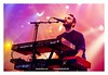 Local_Natives_Lowlands_2016_03