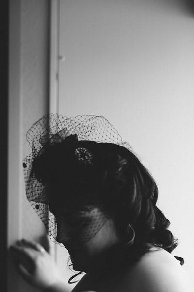 Le Cape Weddings_Natalie + Joe-121.jpg