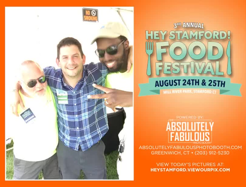 Absolutely Fabulous Photo Booth (203) 912-5230 - 0824 14_37_22.mp4