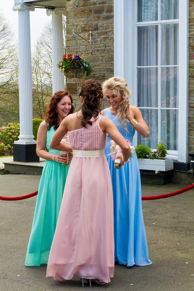 Swindell_Wedding-0414-211.jpg