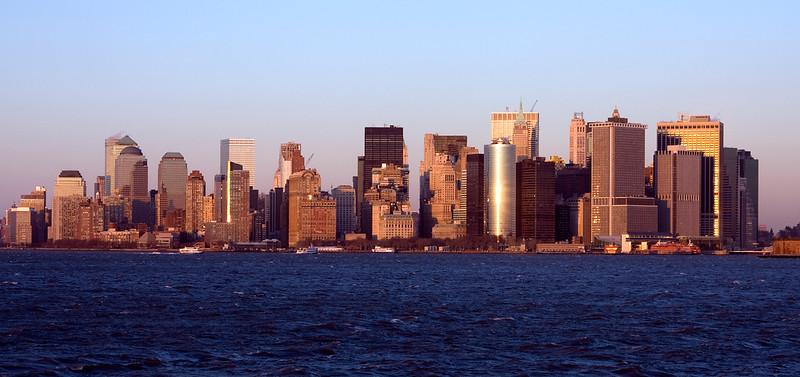 NYC_Skyline_12_29_09_2.jpg