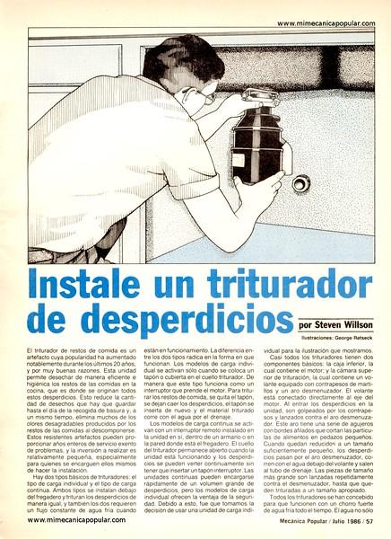 instale_un_triturador_de_desperdicios_julio_1986-01g.jpg