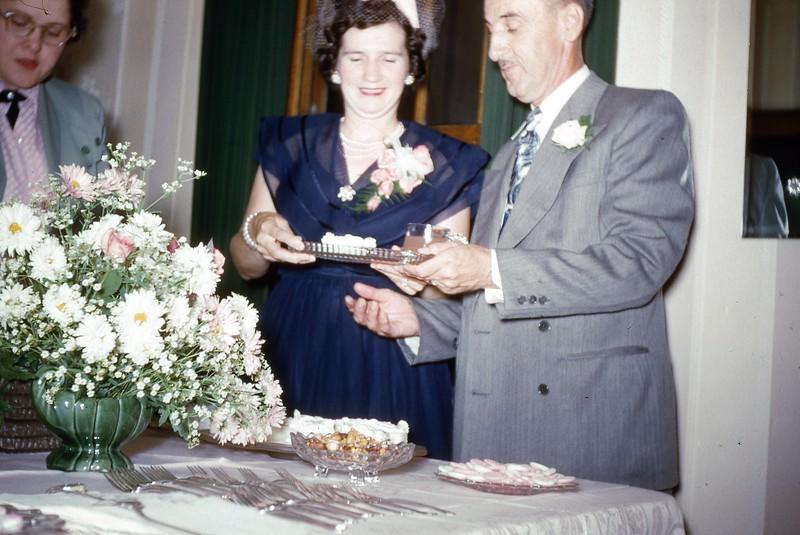 1952 Alice & Mart Sosville Reception 296.jpg