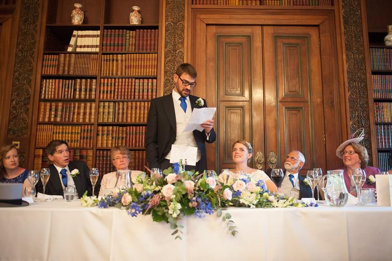 958-beth_ric_portishead_wedding.jpg