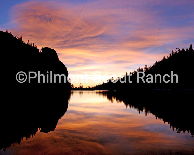 Heather Davis - PTC - Sunrise & Sunset - Cathedral Rock Sunr.jpg