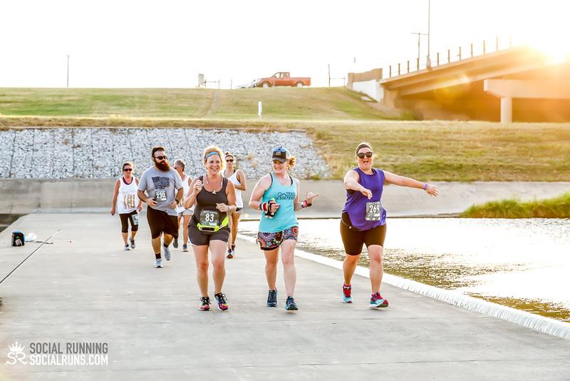 National Run Day 18-Social Running DFW-2811.jpg