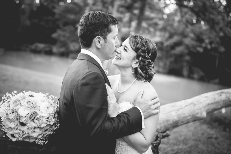 acacia and dan wedding print-1083.jpg