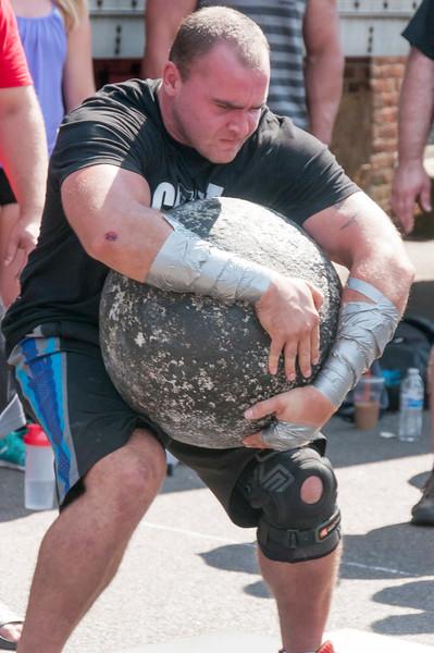 TPS Strongman 2014_ERF2467.jpg