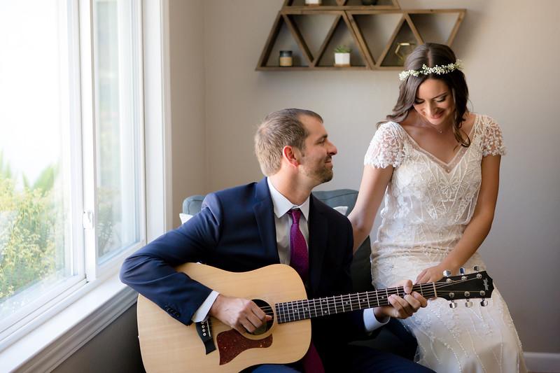 Darlington Wedding-1.jpg