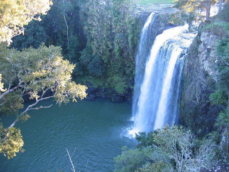 whangarei_falls_07.jpg