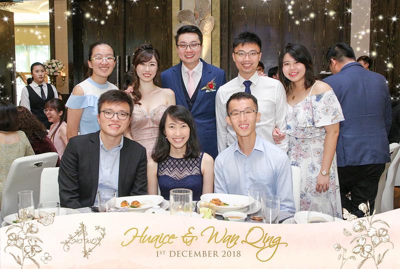 Vivid-with-Love-Wedding-of-Wan-Qing-&-Huai-Ce-50472.JPG