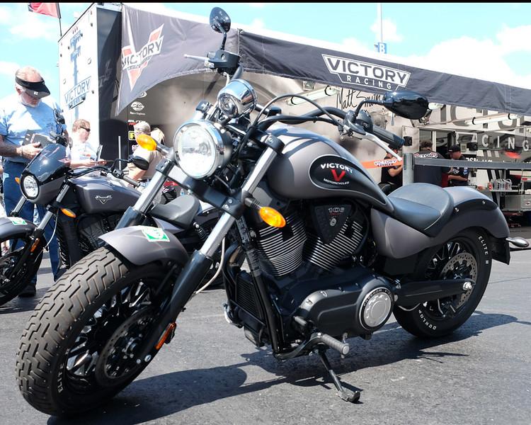 Victory motorcyle 01.jpg
