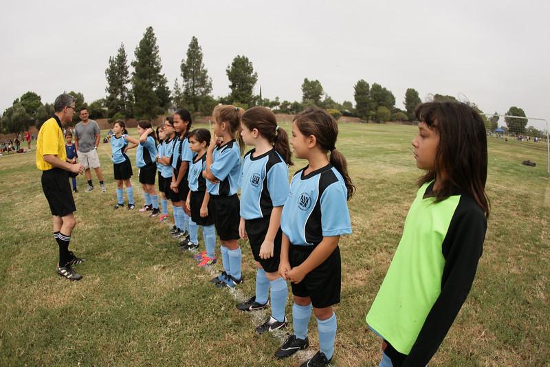 Soccer2011-09-10 09-27-48.JPG