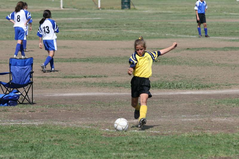 Soccer07Game3_184.JPG