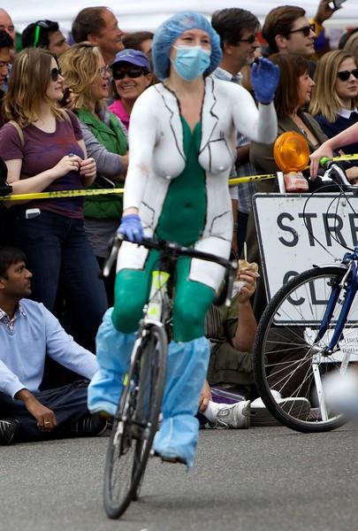 Fremont 2016 Solstice Parade 081.jpg