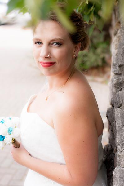 EDITS - Ryan and Lindsey Wedding 2014-253.jpg