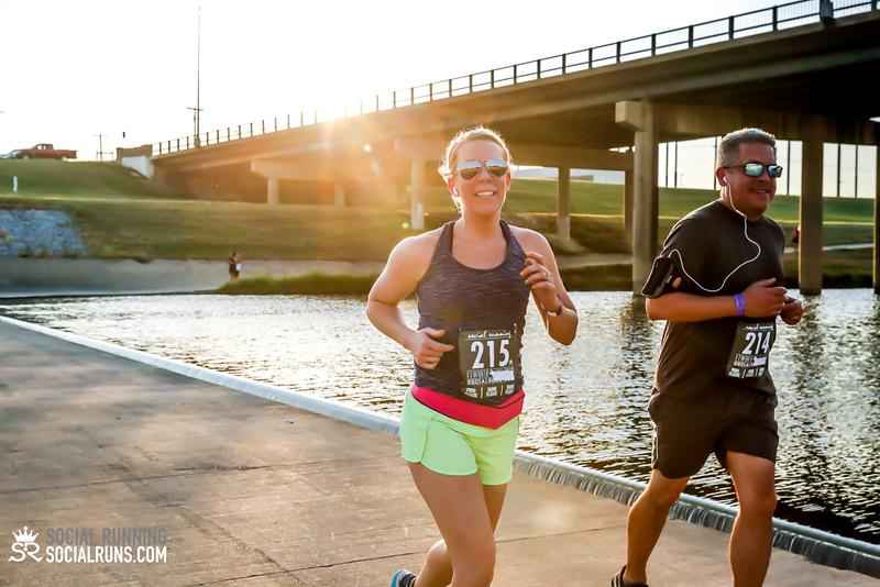 National Run Day 18-Social Running DFW-2502.jpg