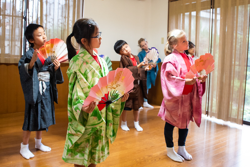 Grade 2 ICJC-Traditional Japanese Dance-ELP_2204-2018-19.jpg