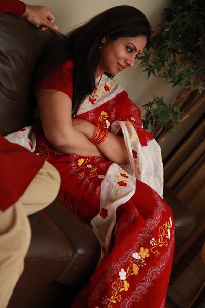 IMG_0106_20120414_Pohela Boishakh.jpg