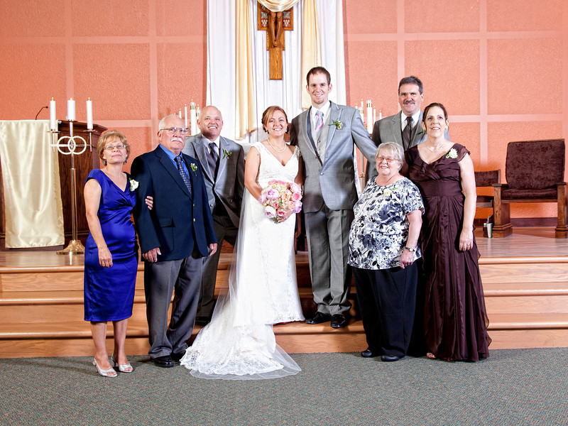 Bride Groom Parents and Grandparents.jpg