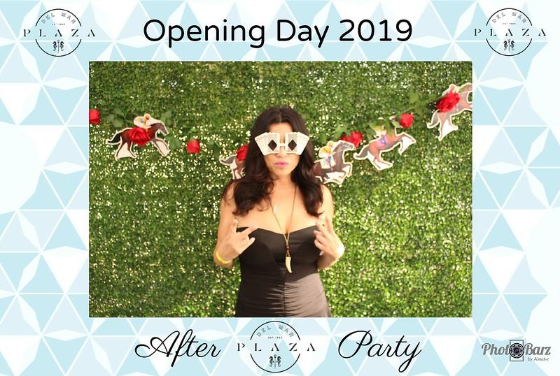 Opening Day 2019 (21).jpg