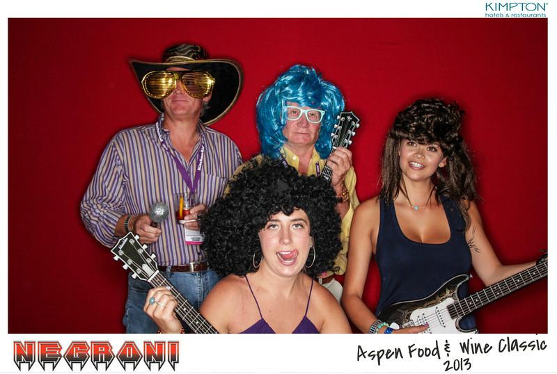 Negroni at The Aspen Food & Wine Classic - 2013.jpg-327.jpg
