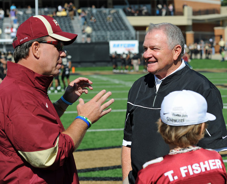 Coach Fisher and son and Coach Grobe.jpg