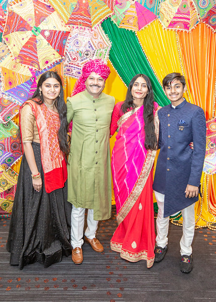 2019 11 Gujarati Rajput Celebration 203_B3A1468.jpg