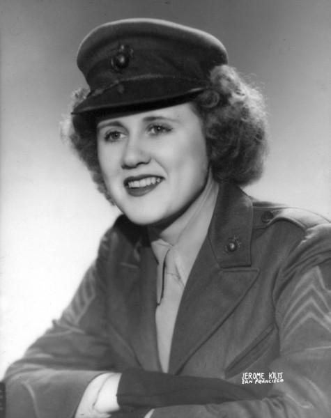 1945abt Lee Uniform SF.jpg