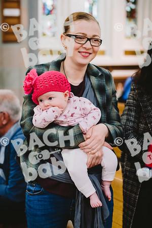 © Bach to Baby 2018_Alejandro Tamagno_Surbiton_2018-04-24 015.jpg