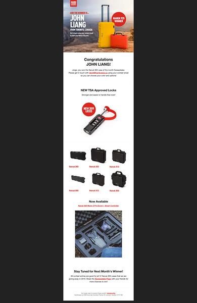 screencapture-klaviyo-campaign-NFqm5Y-web-view-2019-07-26-16_40_25.jpg