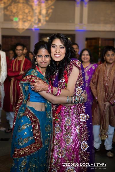 Deepika_Chirag_Wedding-937.jpg
