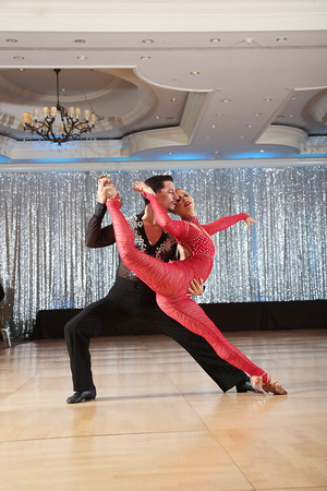 Miami Dancesport 2018