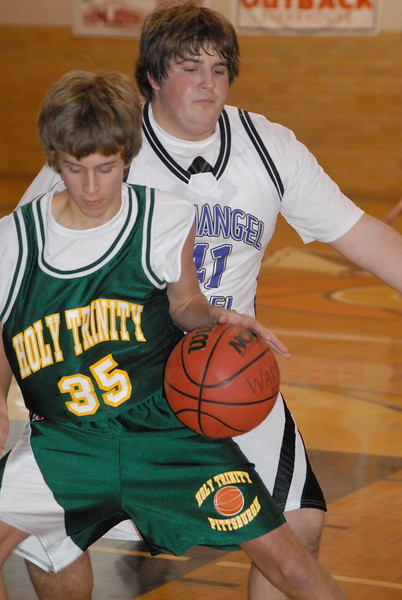 2008-02-17-GOYA- Basketball-Tourney-Warren_291.jpg