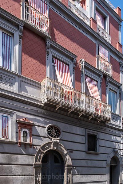 Naples & Procida all-469.jpg