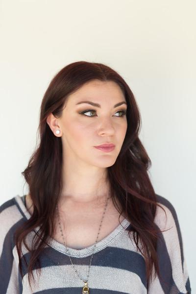 Sam_Makeup_Trial-0006.jpg