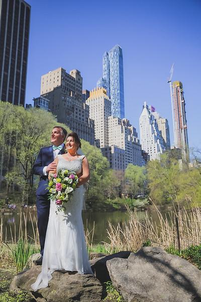 Central Park Elopement - Robert & Deborah-95.jpg