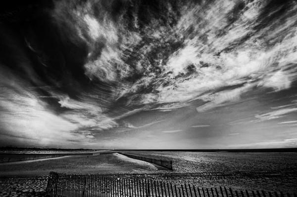 Jones Beach Cloud.jpg