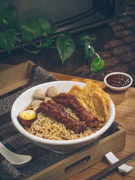 Sun Kee food-21.jpg