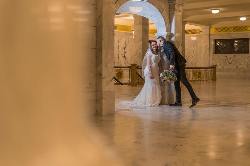 Tori + Bronson Bridal-51.jpg