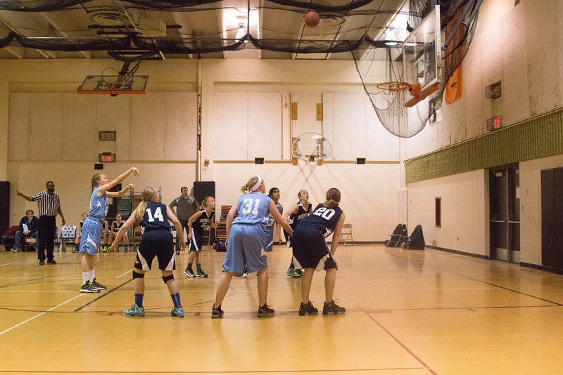 Coon Rapids Tourney (22 of 148).jpg