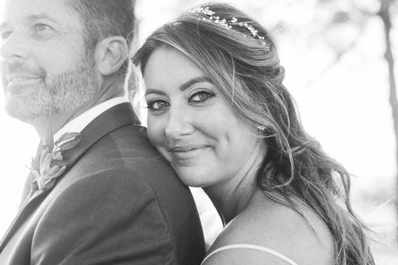 00276 Cleveland Wedding Photographer.jpg