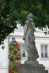 Bourgogne - République