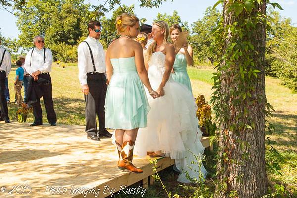 Chris & Missy's Wedding-390.JPG