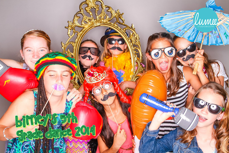 Birney's 5th Grade Party-137.jpg