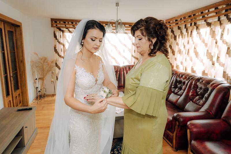 Wedding-0475.jpg