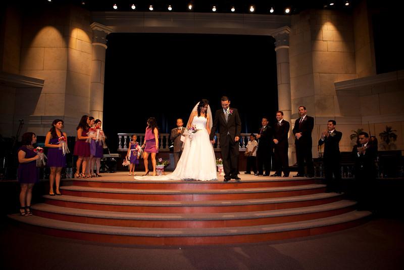 2011-11-11-Servante-Wedding-134.JPG