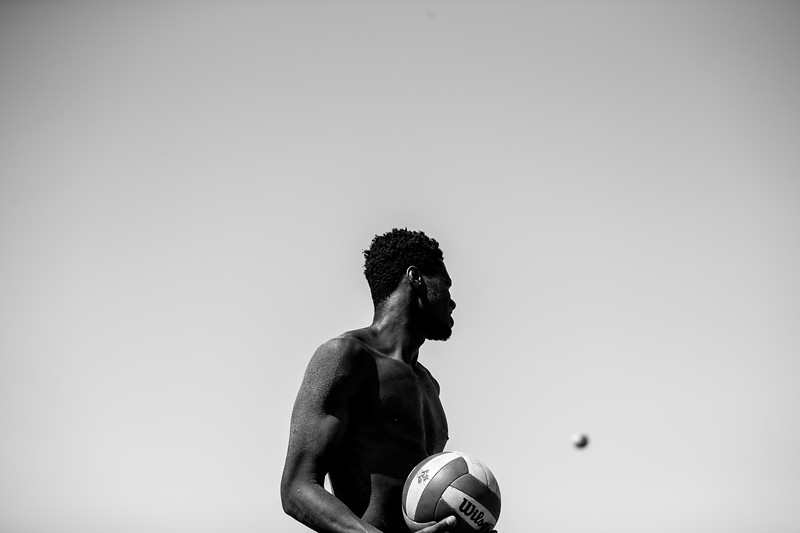 20190803-Volleyball BC-Beach Provincials-Spanish Banks-178.jpg