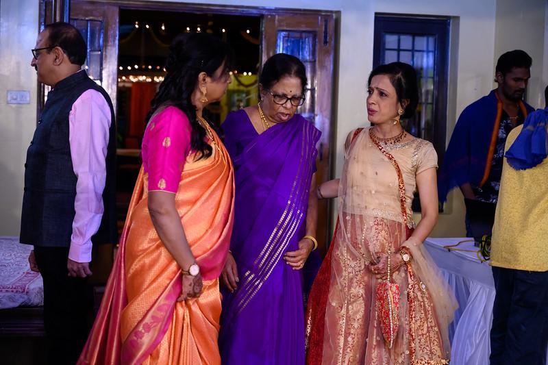 2019-12-Ganesh+Supriya-4969.jpg